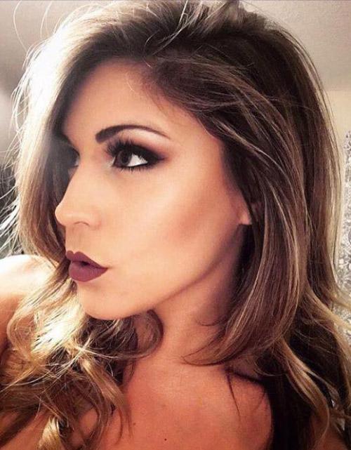 Haley-Saracusa